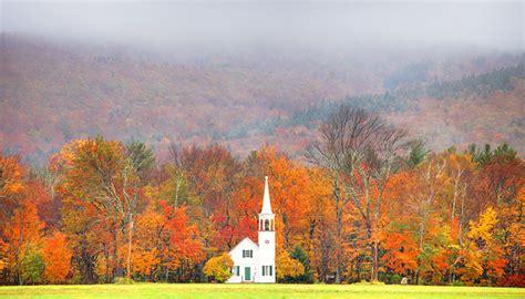 church fall  evangelism