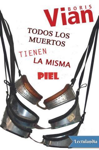 Watch online LA MISMA PIEL in english with subtitles 4320p