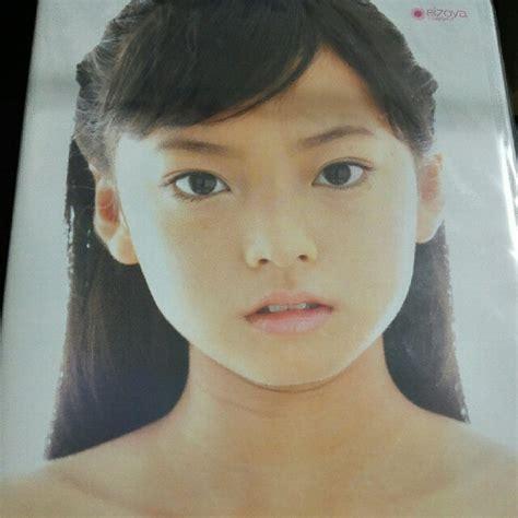 Posttome Suck Cloudysexy Asian Cfnm | CLOUDY GIRL PICS