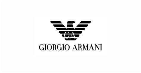 Riparazione Borsa Armani