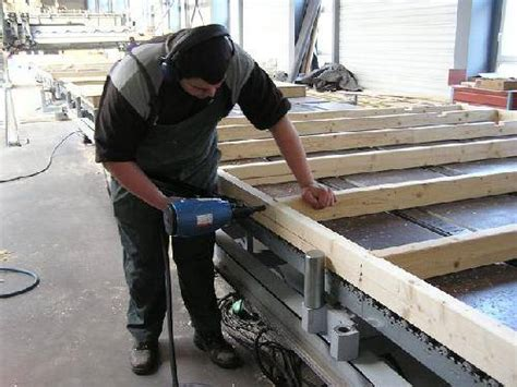 comment fabriquer une maison 224 ossature bois en normandie normandie e2r maisons bois