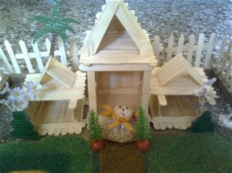 17 Best Images About Popsicle Sticks On Pinterest Crafts