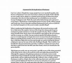 Legalizing Marijuana Persuasive Essay Art Definition Essay  Legalize Marijuana Persuasive Essay Research Paper Vs Essay also Topic For English Essay  Exemplification Essay Thesis