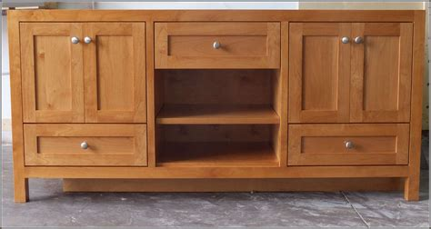 cabinet drawer fronts wholesale cheap cabinet doors kitchen cabinet resurfacing appleton