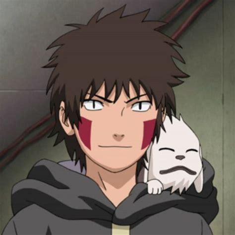 Find 1080x1080 anime pfp image, wallpaper and background. Pin by Memester on pfp | Naruto uzumaki, Naruto kakashi