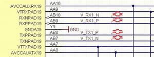 Differential Pair Routing  U2013 Elec2pcb Com
