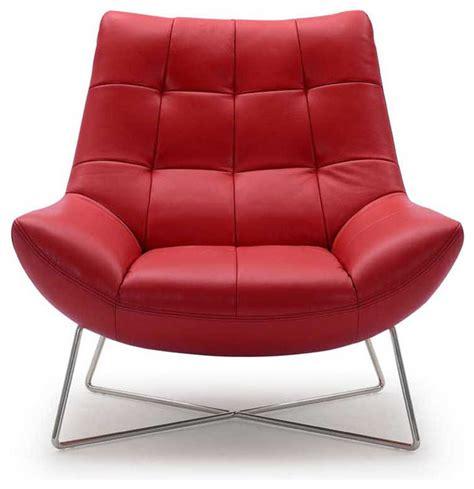 bathroom floor shelves medici tufted leather accent chair contemporary