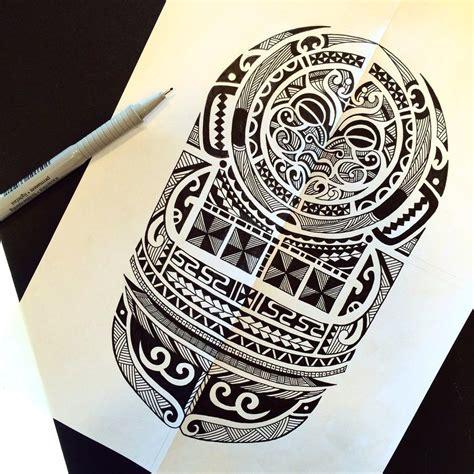 maorie bein maori designs maori design by rabbittc on