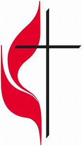 New Logo | Faith Presbyterian Church