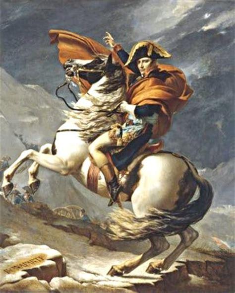 The Napoleon Bonaparte Podcast #10 - The Battle of Marengo ...