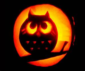 Pumpkin Carving Designs 2018 35 Scary Halloween Pumpkin Carving Ideas 2019 For Kids