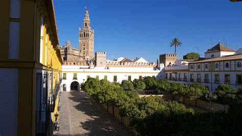 Patio De Banderas  Wikipedia, La Enciclopedia Libre. Patio Garden Upside Down. Patio Set Dimensions. Stone Patio Garden. Covered Patio Roof Designs. Patio Decorating Images. York Patio Set. Patio Store Urbandale. Decorating Patio With Flowers