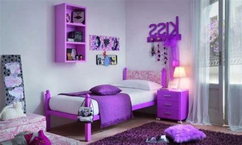 Teenage Girl Bedroom Makeover Games Savaeorg