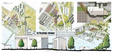 architectural layouts pixshark landscape architecture portfolio tags architecture portfolio