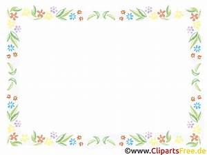 Bilder Blumen Kostenlos Downloaden : blumen rahmen clipart kostenlos ourclipart ~ Frokenaadalensverden.com Haus und Dekorationen