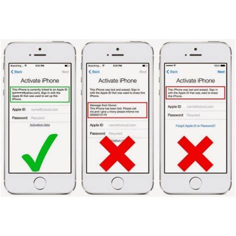 icloud find iphone icloud apple id find me iphone odblokovanie