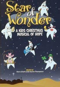Kids Christmas Musical and Dessert Social Eagle Point