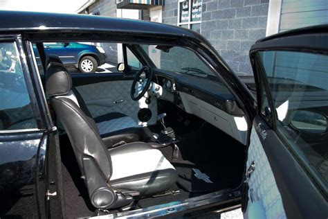 Car Upholstery Company by Lowrider Car Seats And Upholstery On