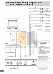 Alpine Cva 1000 Wiring Diagram