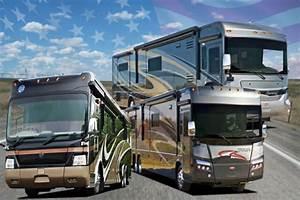Auto Mieten Las Vegas : camper mieten usa cool winnebago sunstar opa locka with ~ Jslefanu.com Haus und Dekorationen