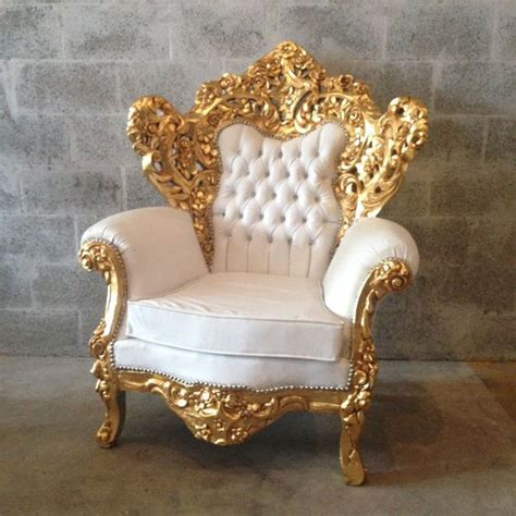 1000 ideas about throne chair on neoclassical