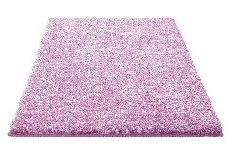 tapis uni pour salle de bain harmony esprit home