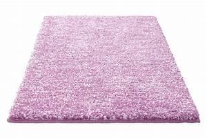 tapis uni pour salle de bain rose harmony esprit home With tapis salle de bain rose
