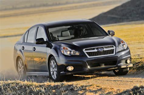 subaru cars 2014 2014 subaru legacy reviews and rating motor trend