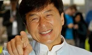 Jackie Chan Says He's Done Doing Action Movies, Wants to ...