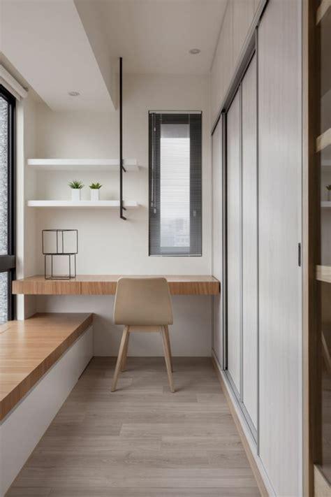 aménagement chambre 10m2 1001 solutions pour l 233 quipement de vos petits espaces