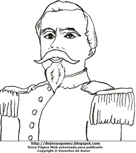 Francisco I Madero Biografia