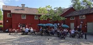 The  U00d6rebro Region   U0026quot The Heart Of Sweden U0026quot