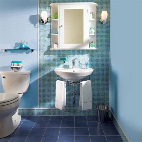 install basement bathroom ideas tips diy