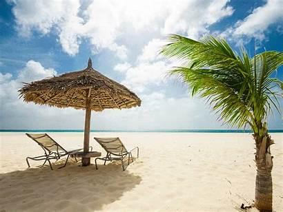 Holiday Saga Summer Scams Six Beach Magazine