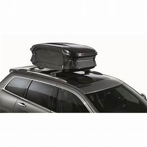 Coffre Fiat 500 : coffre de toit extensible fiat freemont 500 litres ~ Gottalentnigeria.com Avis de Voitures