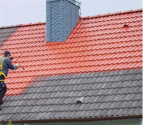 entretien  nettoyage toiture couvreur fallonicouvreur