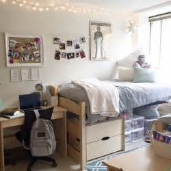 25 best ideas about dorm room on pinterest dorms decor
