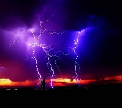 Lightning Strike Wallpapers Strikes Pelautscom Wallpapersafari Storm