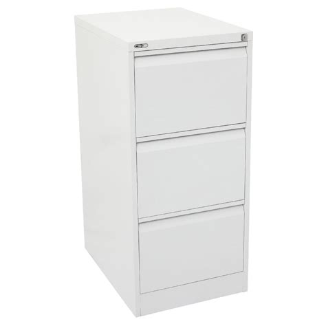 3 drawer vertical file cabinet file cabinets outstanding 3 drawer lateral file cabinet