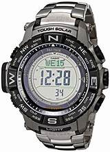 Photos of Top Gps Watches For Hiking