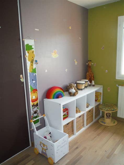 cuisine en bois vertbaudet meubles chez la famille koala