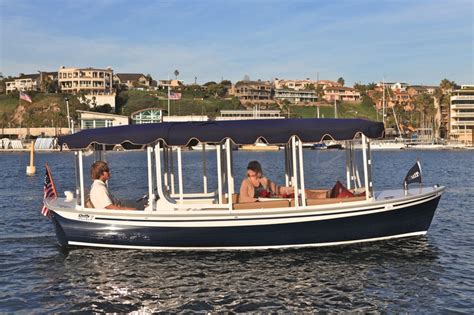 Electric Pleasure Boat by Pin By Carrie Keife On Duffy Electric Boats Pinterest