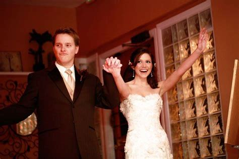 and groom entrance songs hip hop playlist music and songs wedding reception entrance
