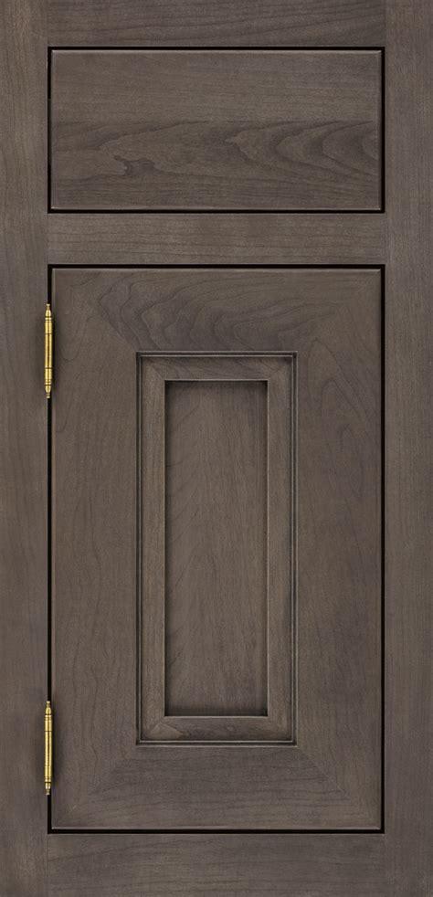 omega dynasty cabinets renner 17 omega dynasty cabinets renner nutmeg cabinet