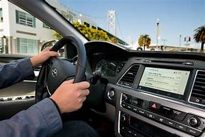 Android Auto  The First Great In