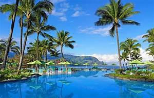 kauai honeymoons honeymoon in kauai With kauai hawaii honeymoon packages