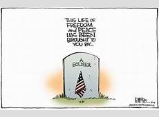 Memorial Day Just in case you thought it was National