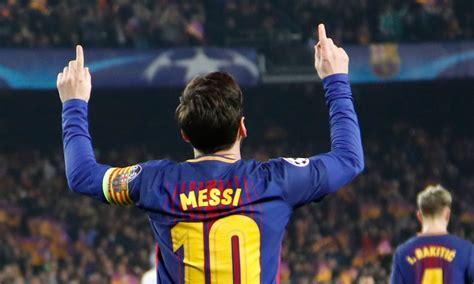 Barcelona Vs Real Madrid: El Clasico Live Stream, TV ...