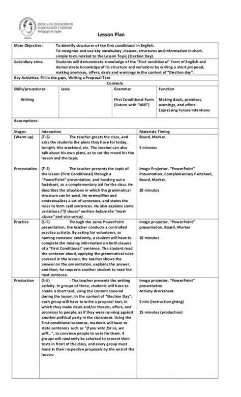 editable lesson plan template shatterlioninfo