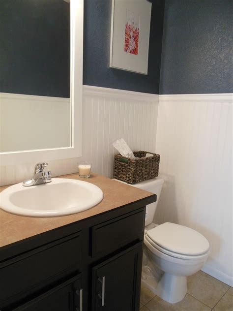 half bathroom tile ideas small half bathroom tile ideas featuring gray ceramic wall Small